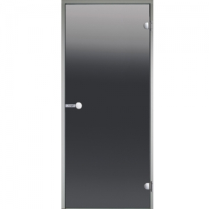 Aluminium Frame Door For Steam Room In New Zealand