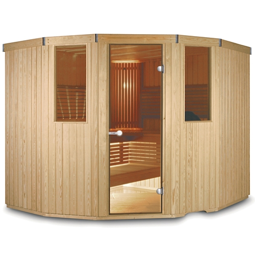 Variant Saunas In Auckland, New Zealand